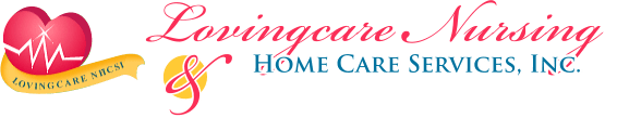 Lovingcare Nursing & Home Care Services, Inc.